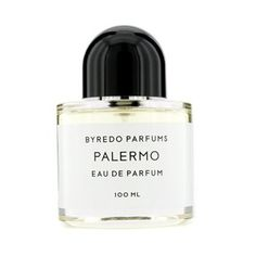 Introducing Byredo Palermo Eau De Parfum Spray For Women 100ml34oz. Great Product and follow us to get more updates!