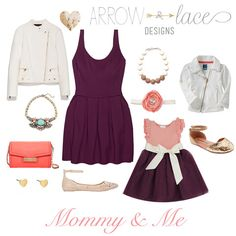 News – Arrow & Lace Designs (Gold little girl's shoes - Old Navy)