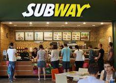 subway - Buscar con Google