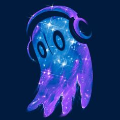 it's like my whole body is being spooked. Napstablook reluctantly appears on this official UNDERTALE shirt from Ian Wild. Undertale Shirt, Undertale Cute, Undertale Fanart, Undertale Comic, Undertale Memes, Fan Art, Undertale Background, Space Junk, Undertale Drawings