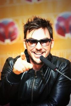 Twitter / debatunes68: For my Photo Lovin' #Echelon ...