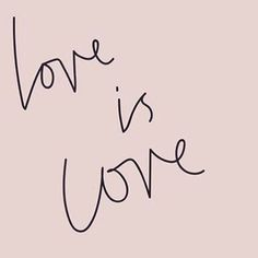 • LOVE • Vote Yes for marriage equality! • Everyone should have the right to marry the person they love, we will be voting YES! • #love #equality #gaymarriage #lgbt #voteyes #Regram via @onedaybridal