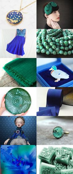 Christmas Gift  by Slastidolls on Etsy--Pinned with TreasuryPin.com Color Palettes, Elsa, Christmas Gifts, Disney Princess, Disney Characters, Art, Xmas Gifts, Art Background, Christmas Presents