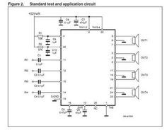 kenwood    car stereo    wiring       diagram      Car audio systems