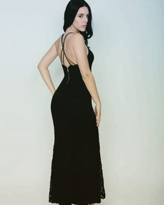 Black maxi dress  www.capriccioshop.gr  #mood #nightout #fashion #instafollow #shop #capriccioshop #happy #best #sexy #black #dress #photooftheday #pickoftheday #follower #followme #newphoto #newcollection #eshop #online #womanshop #woman #fashionshop #fashionista #maxidress #dresssexy #party