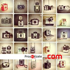 ¿una foto? --- Para ELEGIR hay que tener VARIEDAD y saber cuál interesa claro... http://www.proyectizate.com http://www.araceligisbert.com http://www.inmobiliariabancaria.com http://www.doncomparador.com