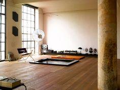 Thomas Popinger:::Interior | stillstars.com