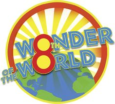 Vote for The Newark Earthworks as the 8th Wonder of the World! Vote Often!!