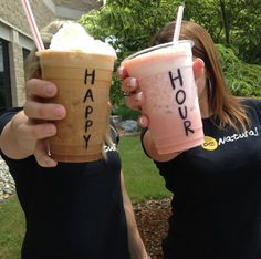 If you're in the Bethlehem, PA area, stop by our JBN store for happy hour! Weekdays from 8AM-9AM to enjoy half off all protein shakes and coffees! #jbn #justbenatural #bethlehem