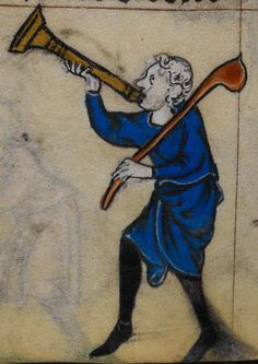 Stowe MS 17 1st quarter of the 14th century, Book of Hours, Use of Maastricht ('The Maastricht Hours') Folio 239v