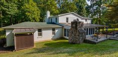 120 Snyders Hollow Lane, Fairfield, PA 17320