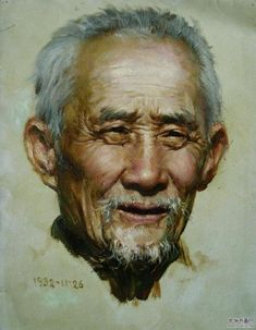 Li Xiyong08