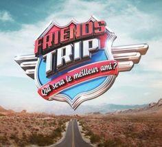 Friends Trip bientôt de retour sur NRJ12