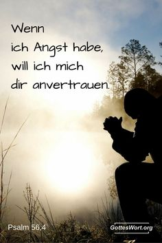 ✚ Konfrontiere Angst und finde deine Freiheit Books how many books are in the bible Joyce Meyer, Christian Love, Christian Quotes, Faith Quotes, Bible Quotes, Missing Family Quotes, Jesus Is Alive, Greek Language, Favorite Bible Verses
