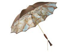 Equestrian Umbrella By Persolé | Umbrellas - AHAlife.com