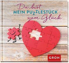 Puzzlestück zum Glück Coasters, Marriage Anniversary, Coaster