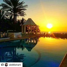 Credit to @ale86shark  ・・・ ☀ ☀ ☀ #HollywoodTapFL #HollywoodFL #HollywoodBeach #DowntownHollywood #Miami #FortLauderdale #FtLauderdale #Dania #Davie #DaniaBeach #Aventura #Hallandale #HallandaleBeach #PembrokePines #Miramar #CooperCity #Plantation #SunnyIsles #MiamiGardens #NorthMiamiBeach #Broward (at The Diplomat Beach Resort)