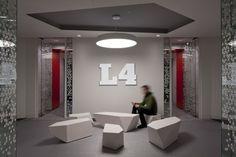 #now #bkb #spektra #corporate #london #uk #bolon #interiordesign #design