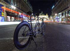 Bike-art #2