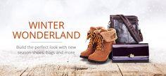 121ba471c2 Global Online Shopping for Apparel
