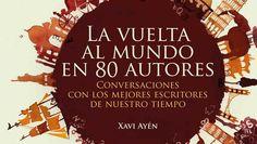 La vuelta al mundo en 80 autores