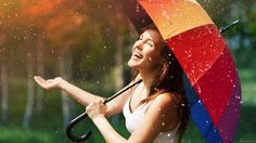 Diet Tips You Need This Monsoon