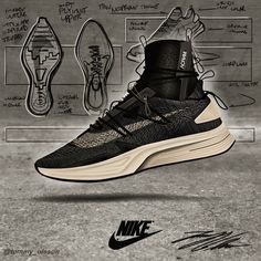 Soccer Boots, Basketball Shoes, Custom Sneakers, Shoes Sneakers, Athletic Trends, Sneakers Sketch, Shoe Sketches, Shoe Art, Fashion Flats
