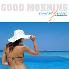 좋은 아침입니다~~~ 모두들 행복한 하루 보내세요! #리얼몰디브 #몰디브 #Maldives #Goodmorning #몰디브여행사 #몰디브리조트