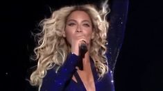 Beyoncé - Survivor (Ao Vivo) [Legendado]