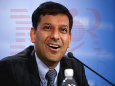 """Economy not affected by Greece crisis:  Reserve Bank of India (RBI) Governor Raghuram Rajan on Thursday dismissed any effect that the Greece crisis may have on the economy saying, """"India's direct exposure to Greece is very limited.""""  """"However may see some indirect impact in terms of impact on foreign exchange rates. Global economy is in recovery mode, its not a strong recovery but no chance of depression,"""" he added."""