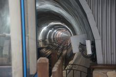 Funicular de Bulnes