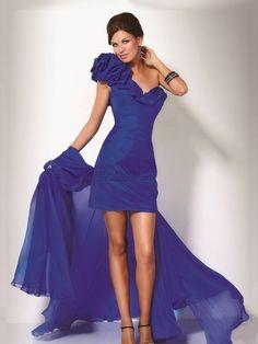 Prom Dress Prom Dress Prom Dress Prom Dress Prom Dress Prom Dress Prom Dress Prom Dress Prom Dress