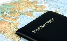 ΒΙΖΑ | Πληροφορίες για έκδοση Βίζας σε διάφορες χώρες του κόσμου