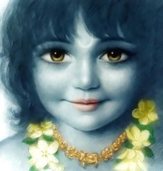 Celebrating the Birth Day of Lord Shri Krishna.A Very Happy Janmashtami to you all devotees of lord Krishna. Cute Krishna, Krishna Radha, Iskcon Krishna, Yashoda Krishna, Bal Hanuman, Krishna Painting, Krishna Images, Krishna Pictures, Krishna Photos