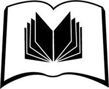 Logo: Facultad de Educación. Decals, Logos, Design, Home Decor, Art, Art Background, Tags, Decoration Home, Room Decor