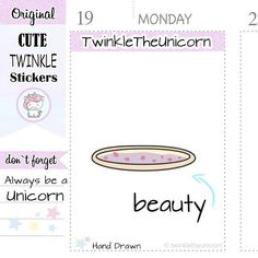 A255 | bath stickers,bathtub stickers,shower #supplies @EtsyMktgTool http://etsy.me/2yoA2jA