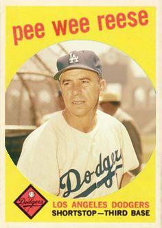 Pirates Baseball, Dodgers Baseball, Old Baseball Cards, Baseball Stuff, Famous Baseball Players, Dodgers Nation, Oscar Winning Movies, Baseball Classic, Baseball Pictures