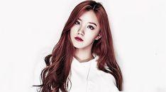 pledis girlz profile, pledis girlz  photo, pledis girlz  debut, pledis girlz  nayoung, pledis girlz  eunwoo, pledis girlz  yebin,pledis girlz  siyeon, pledis girlz  sungyeon, pledis girlz minkyung, pledis girlz  pinky, pledis girlz  dance, pledis girlz  snsd, jung eunwoo jessica, pledis girlz  kyungwon, pledis girlz  member kpop Pop Group, Girl Group, Pledis Girlz, Dragon Family, Pledis Entertainment, Profile Photo, Vixx, Korean Beauty