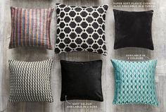 Cushions & Throws | Home Furnishings | Home & Furniture | Next Official Site - Page 4