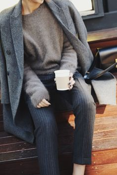 01Sweater-Weather-09.12.14
