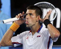[Obrazek: Novak-Djokovic-12.jpg]