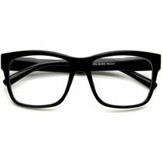 bdefee0942 Great for a casual stylish look for men or women. Made with an acetate  based frame