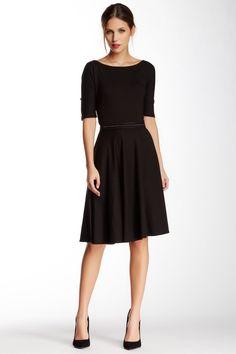 Eva Franco Katie Belted Dress by Eva Franco on @nordstrom_rack