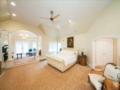 Over 100 Bedroom Design Ideas  http://www.pinterest.com/njestates1/bedroom-design-ideas/   Thanks to http://www.njestates.net/real-estate/nj/listings