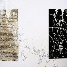LA PITTURA E' INIMITABILE (by MASSIMO.POLELLO>Lettering_Art&Calligraphy;) LOVE LOVE LOVE!!!