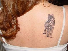 Image from http://www.yourtattoos.org/wp-content/uploads/2013/07/Small-Wolf-Tattoo-On-Back.jpg.
