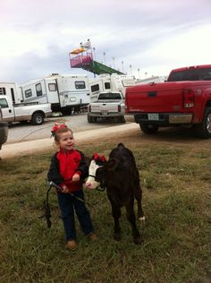 this will be my little girl <3