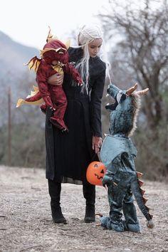 Cute Halloween Costumes, Halloween Crafts For Kids, Halloween Kostüm, Family Halloween, Holidays Halloween, Diy Costumes, Halloween Decorations, Makeup Vintage, Baby Kostüm