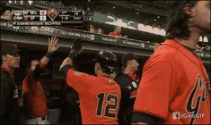 LMAO #52 - 27 Best gifs of the week - Page 3 of 3