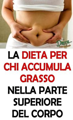 Physical Fitness, Yoga Fitness, Diets Plans To Lose Weight, Best Diet Supplements, Best Diet Foods, Gewichtsverlust Motivation, Lip Service, Health And Fitness Tips, Loose Weight